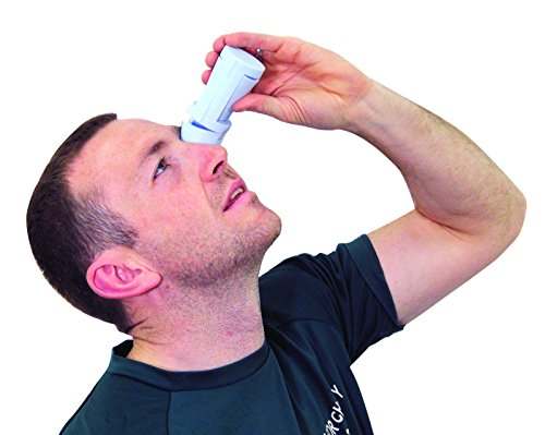 Aidapt VM925E Augentropfenspender