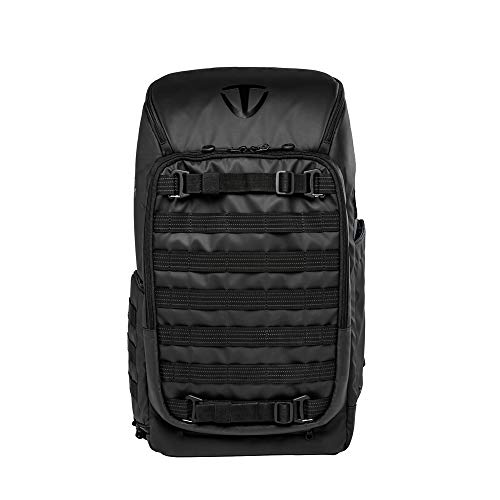 Tenba Axis 24L Backpack Rucksack, 51 cm, 24 liters, Schwarz (Black)