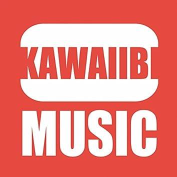 Kawaiibi 026 - Sendoh, Vol. 2