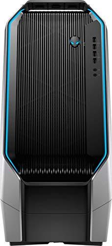 Alienware Area 51 R6 Ryzen Threadripper 1950X 32GB 2TB + 1TB SSD GTX 1080 Ti PRO (Renewed)
