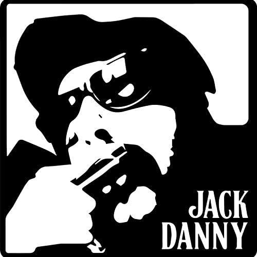 Jack Danny