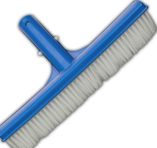 Elecsa 9485 Brosse de nettoyage pour piscine