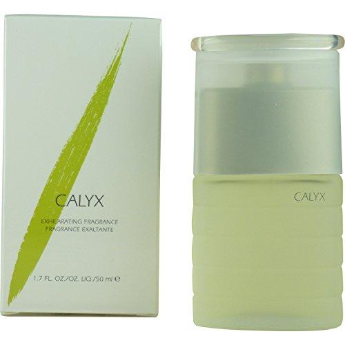 CLINIQUE Calyx EDP Vapo 50 ml, 1er Pack (1 x 50 ml)