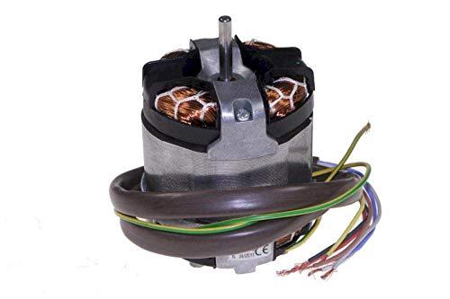 A.E.G–Motor ventilación S80–40anp8601se–405503944para campana