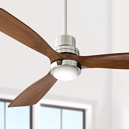 Top 10 Best Casa Ceiling Fan Comparison