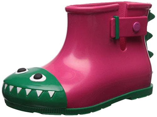 Sugar Kid Boots