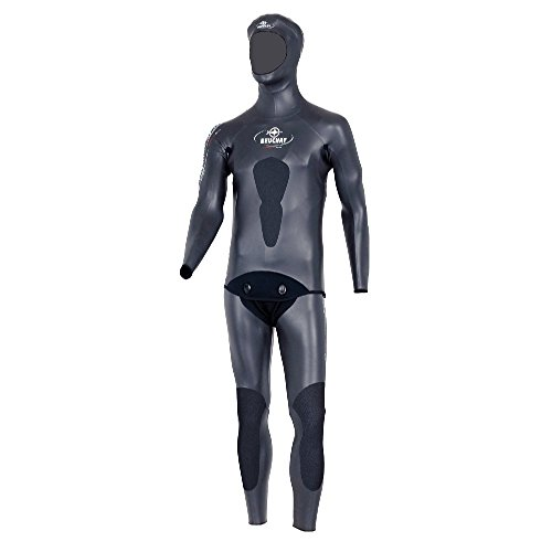 Beuchat Marlin Elite Spearfishing Wetsuit
