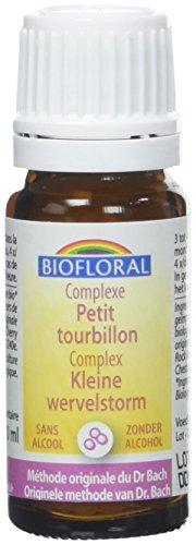 Biofloral Complexe N°32 Petit Tourbillon Granulés Bio 10 g