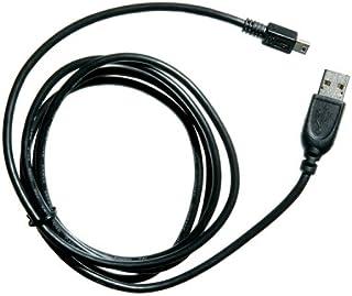 Cable USB 2,0 para Tom Go Classic 300/500/700