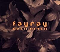 Ever After by Fayrey