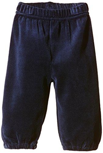 Care 4138 Pantalones Blau (Dark Navy 778) 3 Meses/62 cm