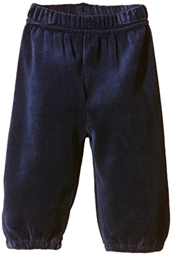 Care Pantalon Bébé garçon - Bleu - 6 mois