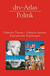 dtv Atlas Politik