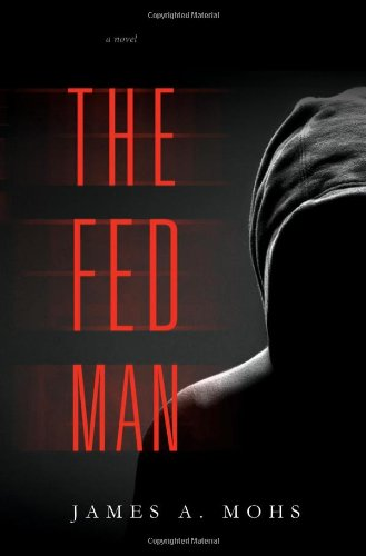 The Fed Man
