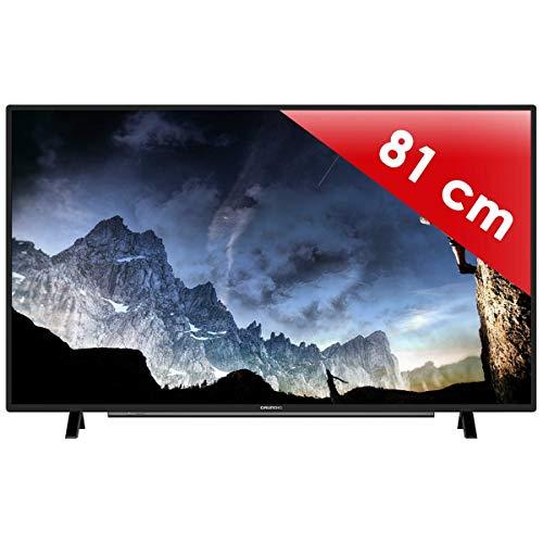 Grundig 32VLE6730BP – El mejor televisor barato