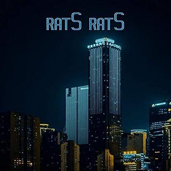 ratS ratS