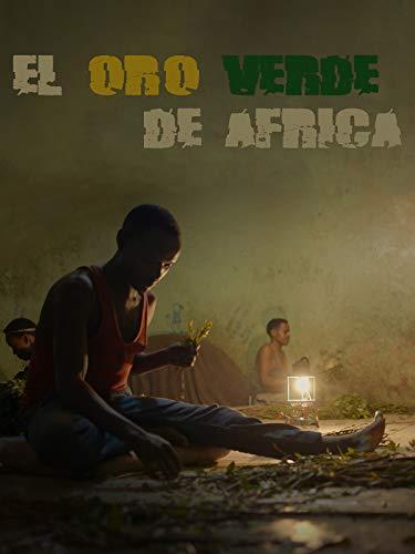 El Oro Verde de Africa