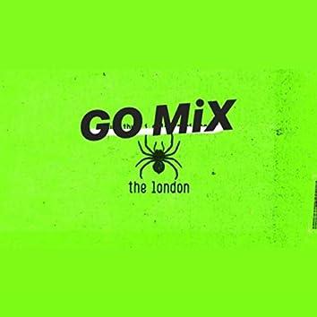 London ( GoMix )