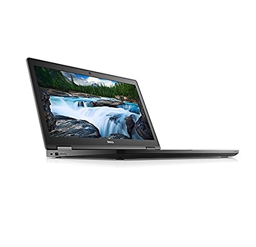 Compare Dell VGY82 vs other laptops