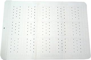 croydex バスマット XL ホワイト BT2020