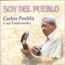 Soy Del Pueblo