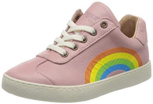 Bisgaard gabi Sneaker, rosa, 33 EU