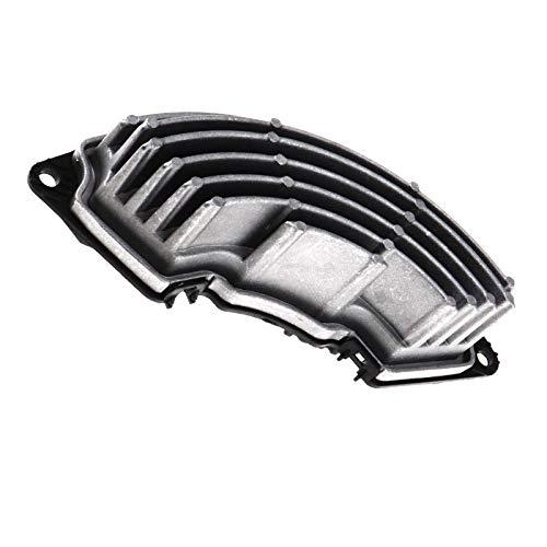 ENET - Módulo de resistencia para ventilador de coche
