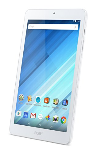 Acer Iconia ONE 8 B1-850 16GB Tablet Computer