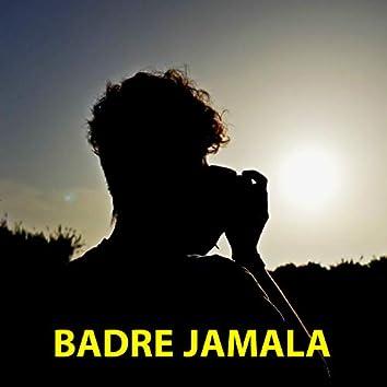 Badre Jamala
