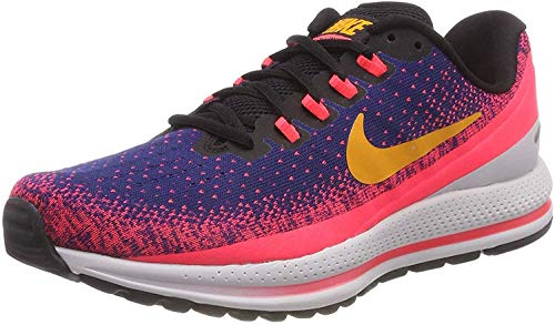 Nike Mens Air Zoom Vomero 13 Running Shoes (7 D(M) US)