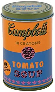 Best andy warhol tomato soup price Reviews