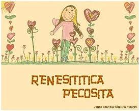 Renecita Pecosititica 2
