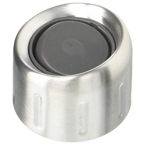S'well Unisex Sport-Kappe, Einheitsgröße, passend für 260 ml/500 ml