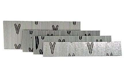 Senco Straight Strip Micro Pin 23 Ga 1