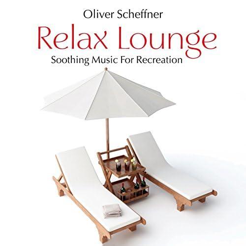 Oliver Scheffner