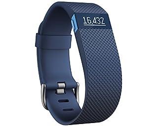 Fitbit Charge HR - Pulsera de actividad y ritmo cardíaco (B00SLKK8JE)   Amazon price tracker / tracking, Amazon price history charts, Amazon price watches, Amazon price drop alerts