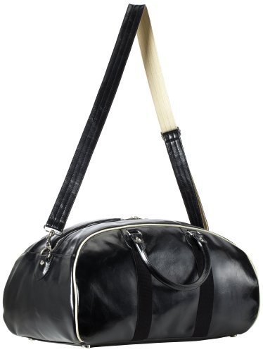 Fred Perry Tasche/Classic Grip Bag L2131