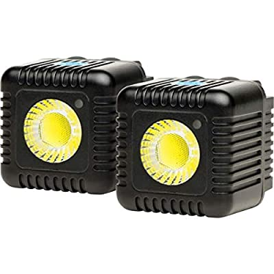 Lume Cube LED Family