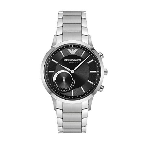 Emporio Armani Smartwatch ART3000