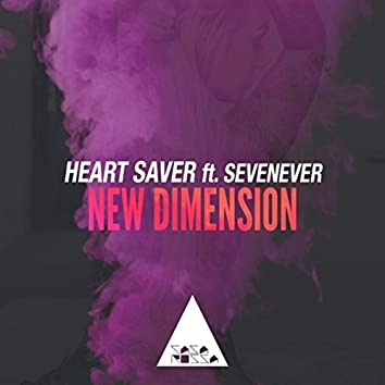 New Dimension