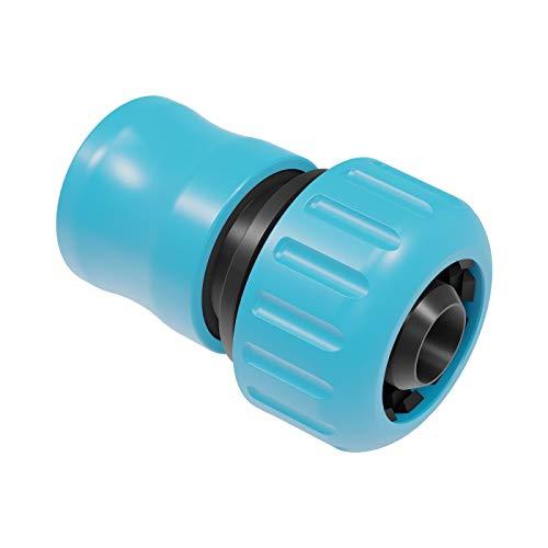 """Cellfast 5901828851766 BASIC Schnellverbinder, Blau, 3/4"""""""