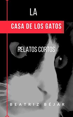 LA CASA DE LOS GATOS