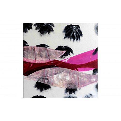 ruedestableaux - Tableaux abstraits - tableaux peinture - tableaux déco - tableaux sur toile - tableau moderne - tableaux salon - tableaux triptyques - décoration murale - tableaux deco - tableau design - tableaux moderne - tableaux contemporain - tableaux pas cher - tableaux xxl - tableau abstrait - tableaux colorés - tableau peinture - Hamac sous les palmiers