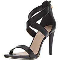 Kenneth Cole New York Women's Heeled Sandal