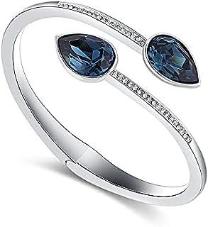 Luxury Design Bracelet For Woman Crystal Bracelet Fashion Jewelry