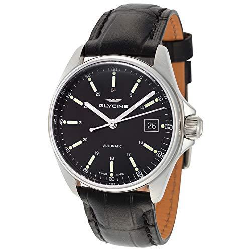 Glycine Combat Classic relojes hombre GL0109
