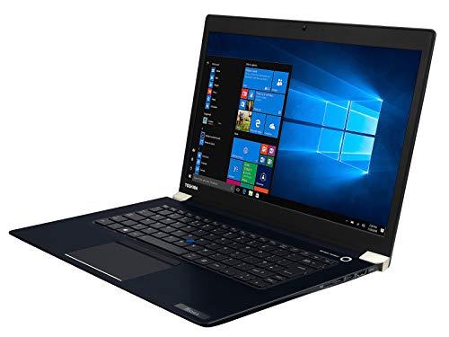TOSHIBA Tecra A40 A40-E-15Z 14 INCHFHD i7-8550U 8GB 256GB W10P