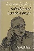 Gershom Scholem: Kabbalah and counter-history