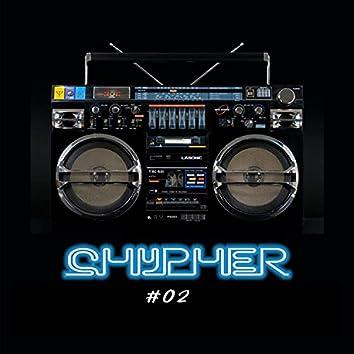 Cypher #02