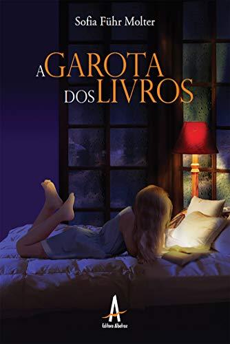 A garota dos livros